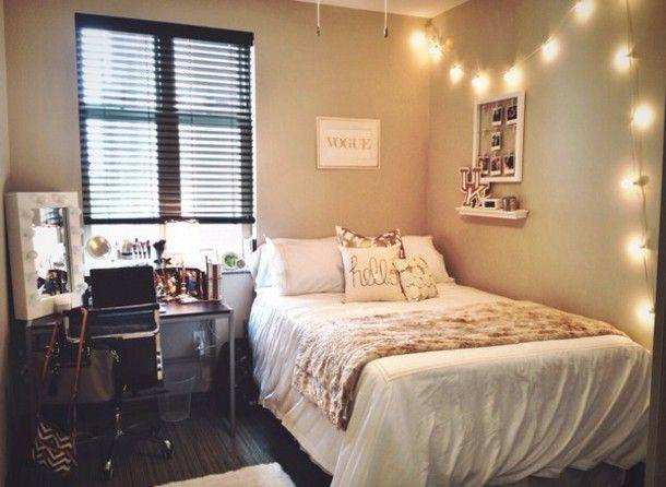 Navy Blue Cream Bedroom Decorating Ideas Wall Pictures