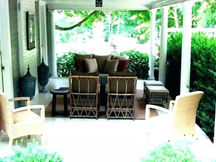 deck furniture layout outdoor patio furniture ideas summer outdoor furniture  sets outdoor patio furniture layout ideas
