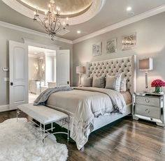 Full Size of Bedroom Home Interior Design Bedroom New Room Design Ideas  Different Bedroom Designs Great