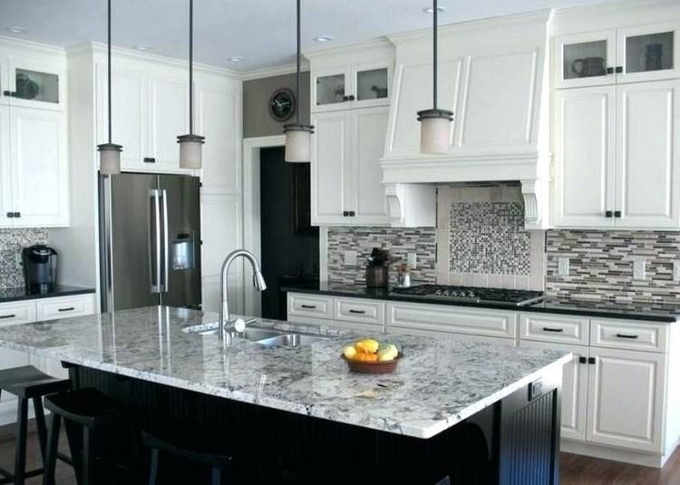 Countertops Granite Countertops With Backsplash Granite Backsplash  Ideas Backsplash Ideas For White Cabinets Backsplash Ideas For