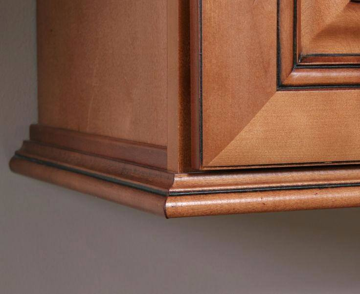 cabinet trim ideas full size of kitchen cabinet trim molding ideas kitchen  cabinet molding and trim