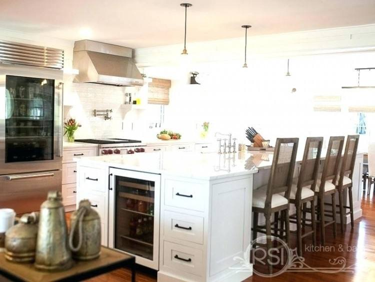 #cabinets #kitchens