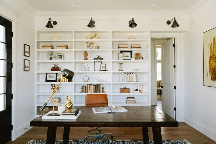 Office Room Ideas For Home Home Office Decorating Ideas Decorating A New Home  Office Office Design Ideas Home Office Decorating Ideas Modern Home Office