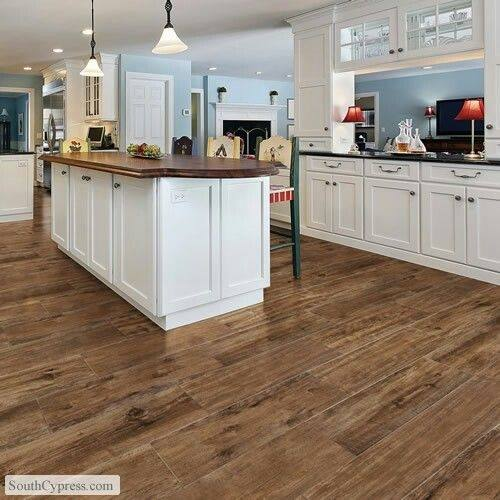Awesome Ceramic Kitchen Floor Tiles · Best Ceramic Kitchen Floor Tiles Ideas