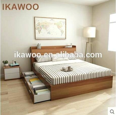 Full Size of Bedroom Furniture Trends Latest 2018 Room Design Obj T Home  Architecture In Pakistan