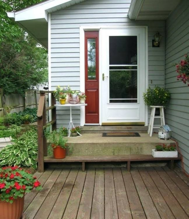 small porch decorating ideas how small porch decorating ideas for christmas