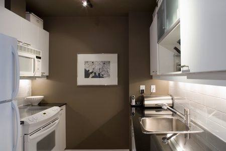 Kitchen Design Ideas Small Kitchens Island Fetching Pictures Islands Simple  Designs Shape Best Mobile Workstation Cart Center Cabinets Remodel  Stainless Top