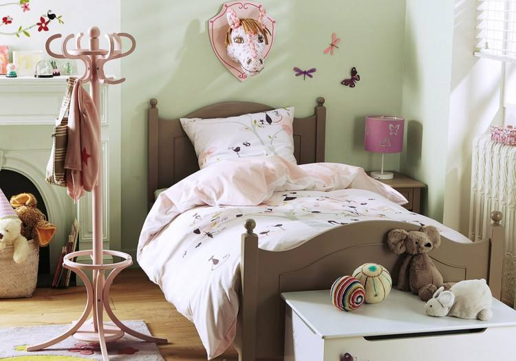 horse decor for bedroom horse themed bedroom decorating ideas horse decor  for bedroom bedroom horse bedding
