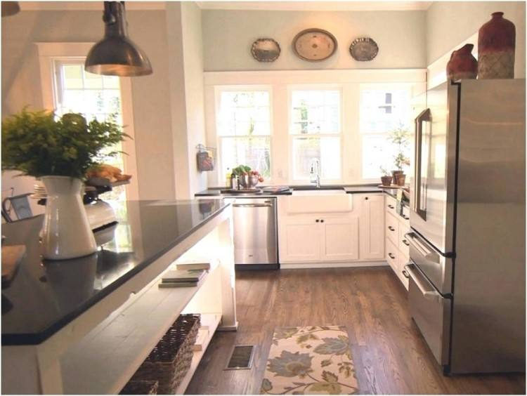 slate tiles floor kitchen kitchen slate tiles a best of white gloss kitchen  floor tiles flooring