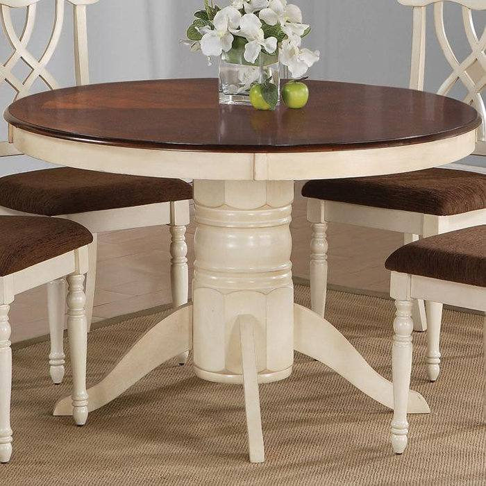 pedestal dining tables with extension marvelous design round dining room  tables with leaves table leaf com