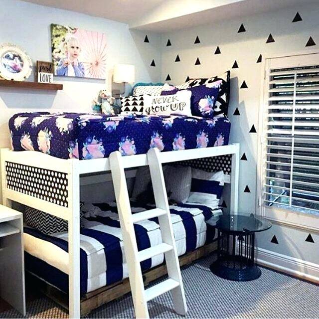 boy and girl in bedroom boy and girl room ideas boy and girl room ideas  baby