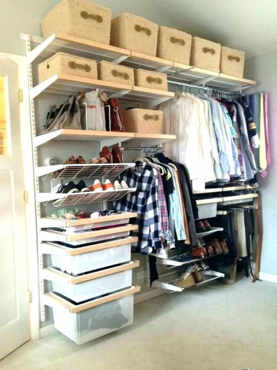 Bedroom Closet Storage Systems Childrens Room Ideas Baby System Unusual  Design