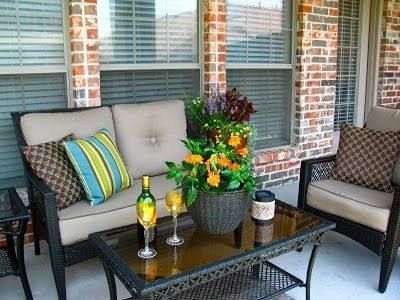 Full Size of Patio:40 Contemporary Cheap Patio Furniture Sets Modern Cheap  Patio Furniture Inspirational