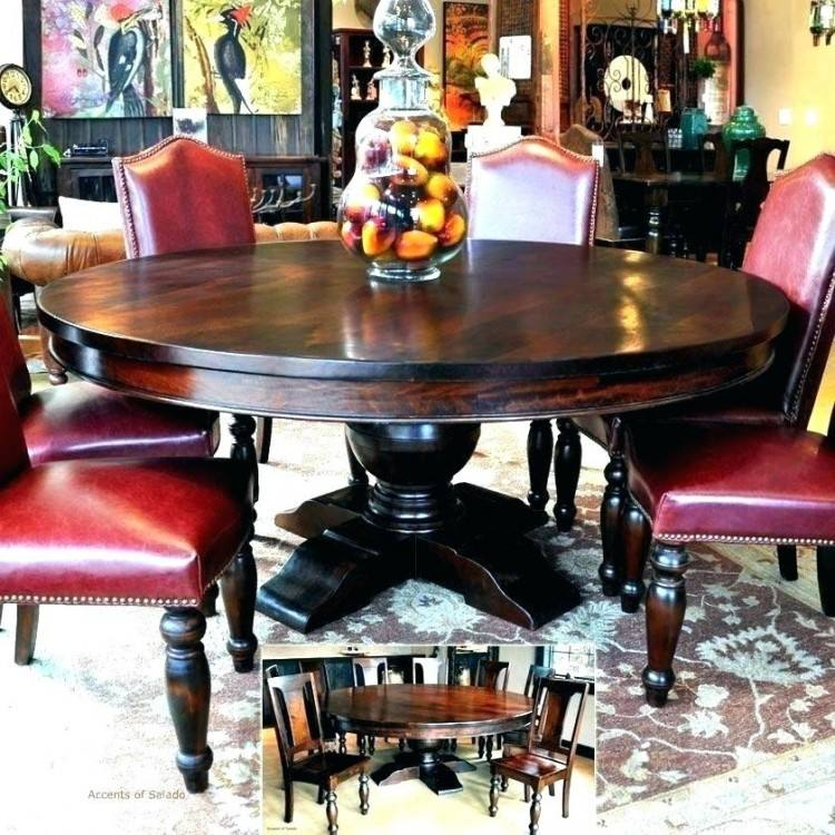 Old World Dining Set The Dump Bedroom Furniture Art Old World Dining Set  Sofa The Formal Living Room