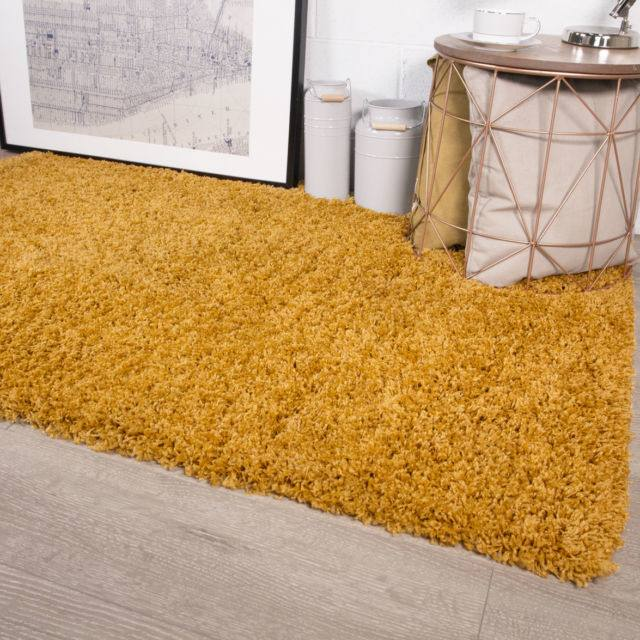 innovative decoration thick rugs for living room