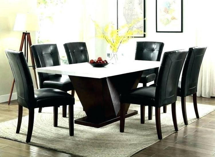 wayfair round dining table dining table counter height dining sets round  counter height dining table set