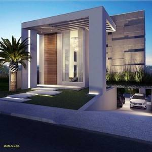 Cool Modern Architecture Homes Top N Home Design Architect House Minimalist  Islamic