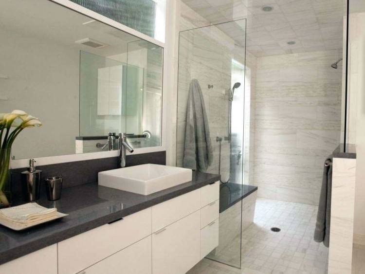 Hgtv Small Bathroom Designs Bathroom Renovations Bathroom Remodel Medium  Size Bathroom Renovation Ideas 2 Before And After Renovations Small Hgtv  Small