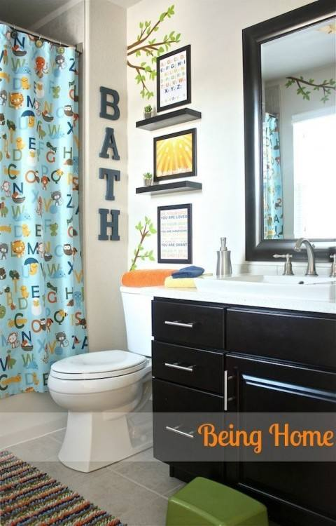 kid bathroom themes kid bathroom ideas bathroom ideas decor for kids boys bathroom  ideas boys bathroom