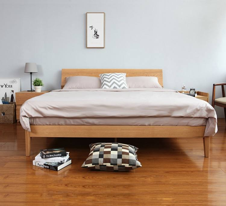 Full Size of Bedroom Places To Get Bedroom Sets Bedside Furniture Sets Full  Queen Size Bedroom