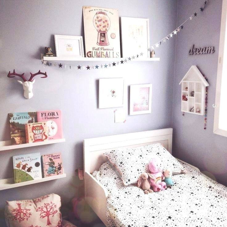 Girls Bedroom Decorating Ideas Pink And Purple Bedrooms Girl Bedroom  Decorating Ideas Frozen Bedroom Ideas Purple Kids Room Girls Bedroom Paint  Pink And