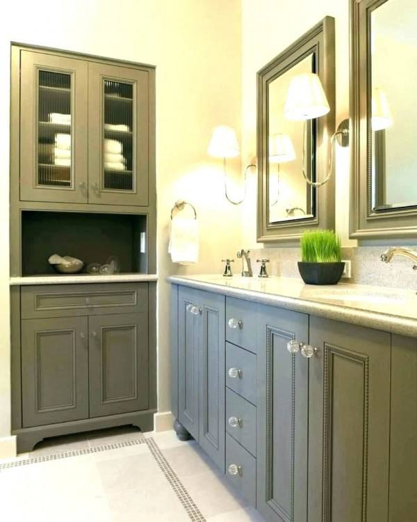 bathroom medicine cabinet ideas ideas for lighted medicine cabinets design design bathroom medicine