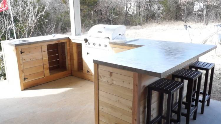 outdoor kitchen plans diy big green egg outdoor kitchen ideas 4 diy outdoor  bbq kitchen ideas