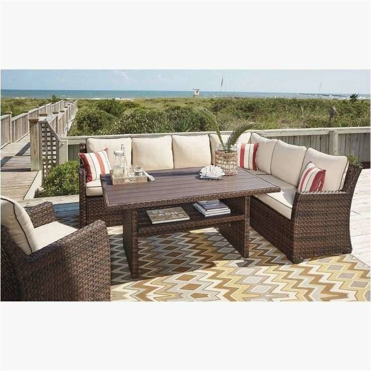 Stunning Exclusive Outdoor Furniture Patio Furniture Duqaa Antique  Crafts And Exclusive Garden Supplies