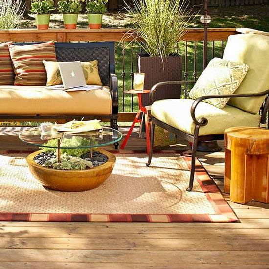 outdoor living spaces on a budget outdoor living space ideas high end outdoor  living space budget