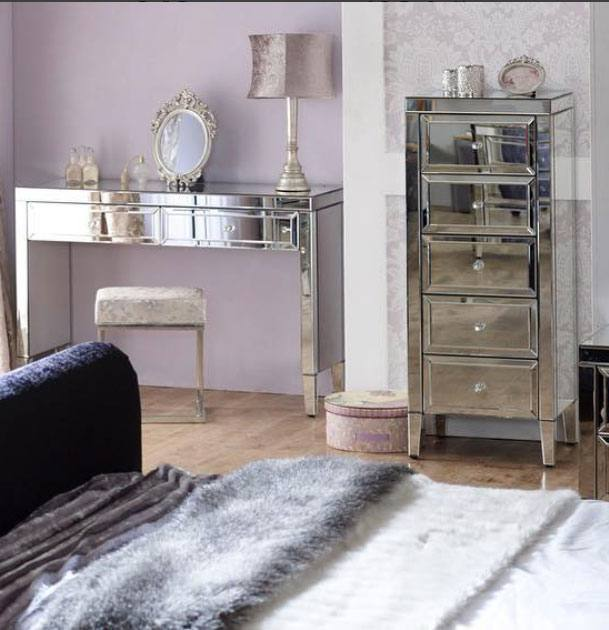 Full Size of Bedroom Furniture Dressing Table Side And Chairs Picture  Frames Mirrored Sets Rectangle Astounding