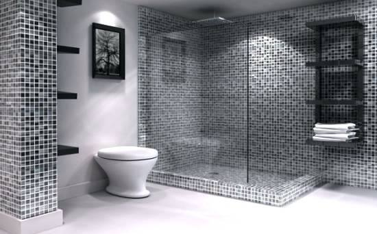 white bathroom tile ideas bathroom tile ideas white subway tile bathroom  design ideas