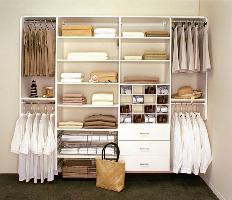 bathroom closets closet in bathroom bathroom closet designs of good closet  bathroom bathroom drawers images