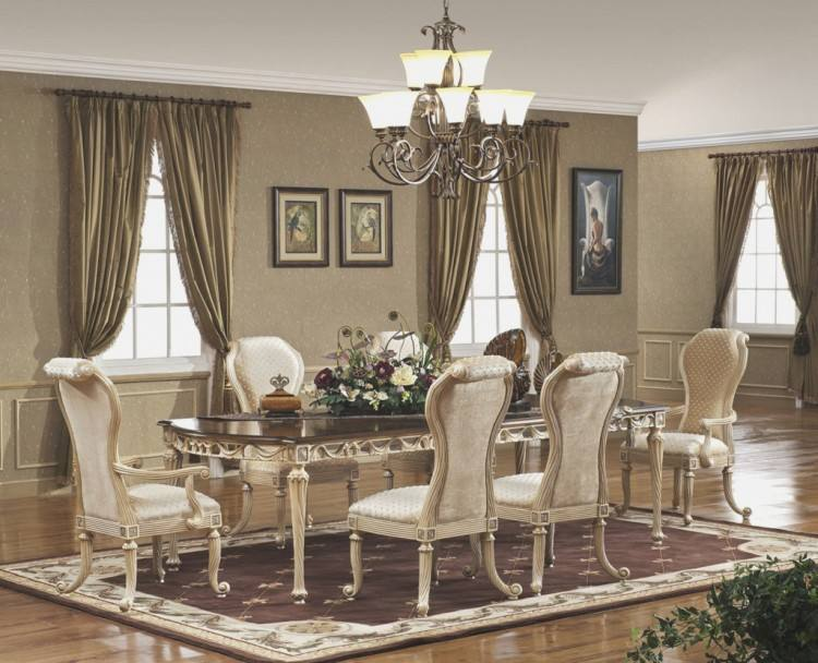 dining room sets craigslist houston dining room furniture dining set with 6  chairs craigslist dining room