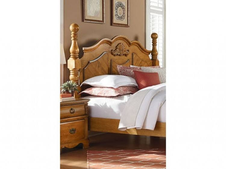 pine bedroom sets knotty furniture fresh of set queen