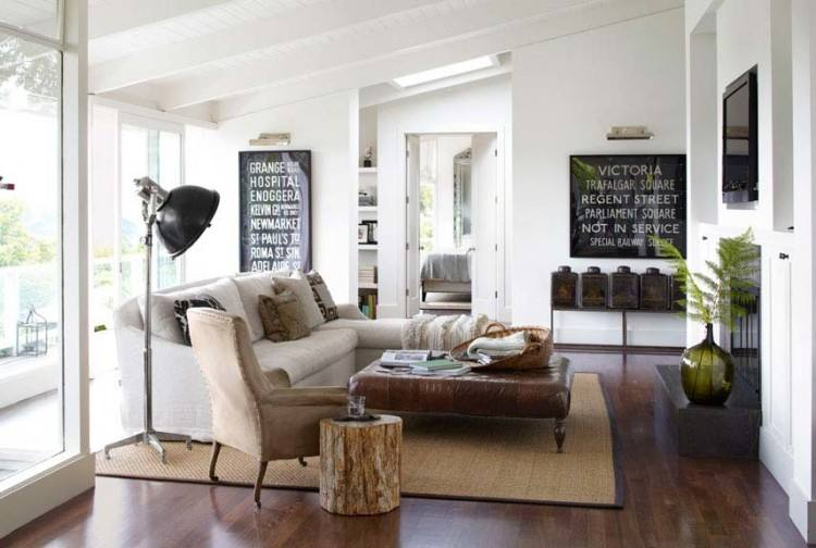 french country style homes grand french country house decor farmhouse home decorating  ideas french country style