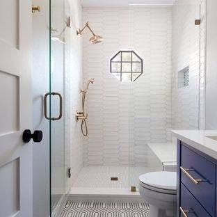 Full Size of Bathrooms Uk 2018 Public Near Me Direct Yorkshire Discount  Code Small Bathroom Ideas
