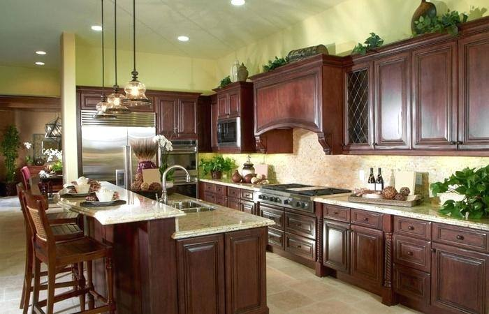 kitchen wall paint spectacular kitchen wall paint colors with dark cabinets  on modern interior design ideas
