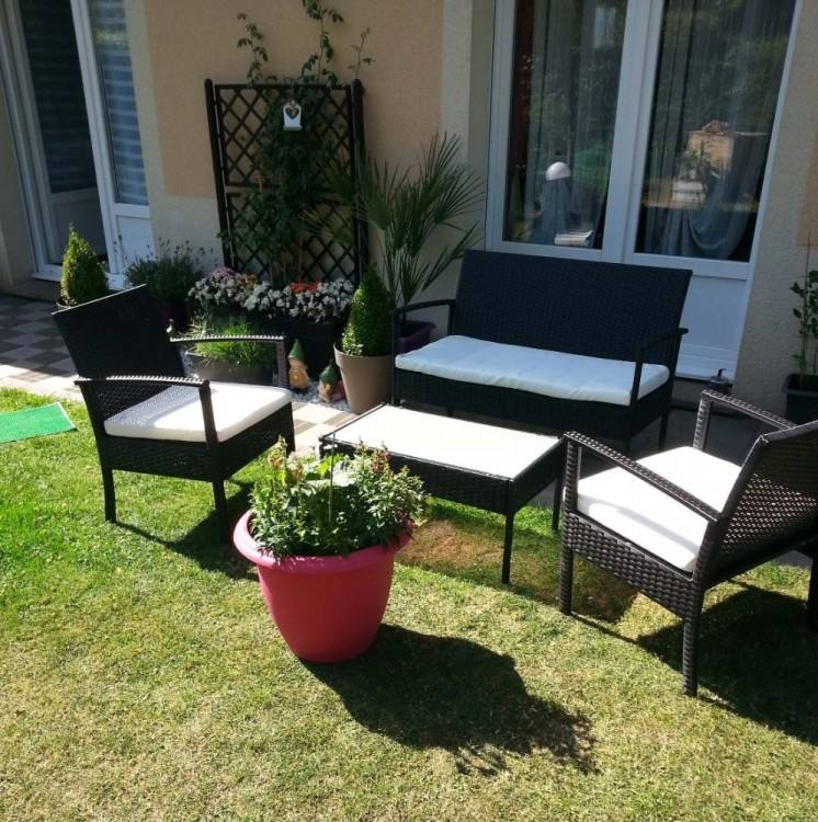 Worthy Craigslist Patio Furniture Charlotte Nc F28X In Most Attractive  Home Design Trend with Craigslist Patio