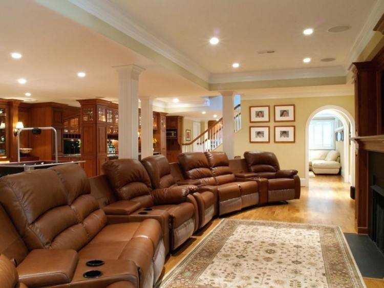 basement interior design ideas modern basement ideas to prompt your own  remodel home remodeling contractors design
