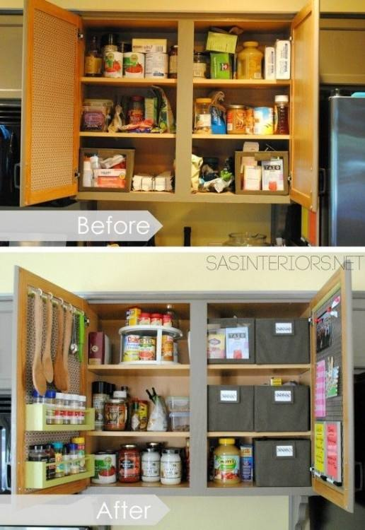 under cabinet organization under the kitchen sink organization storage  cabinet ikea canada