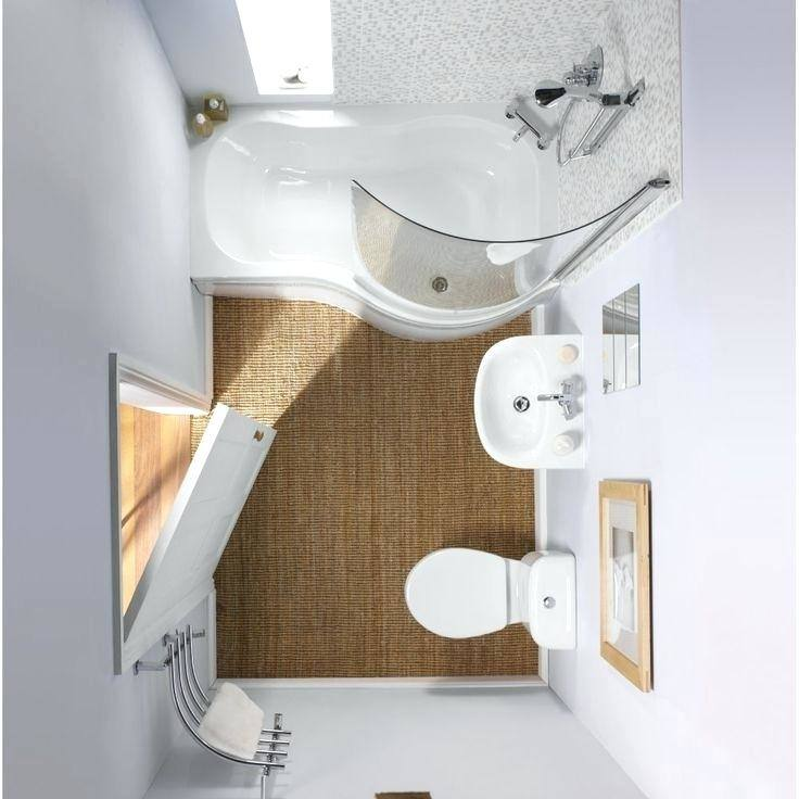 Downstairs toilet decorating ideas you can look bathroom interior ideas for small  bathrooms you can look small bathroom designs with bath and shower