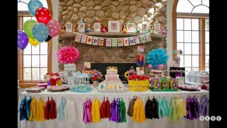 office party decorations image result for office party decor office farewell  party decoration ideas