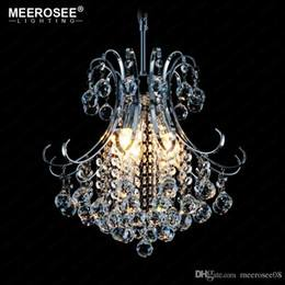 Dining Room Crystal Chandelier Lighting Elegant Formal Chandeliers  Traditional