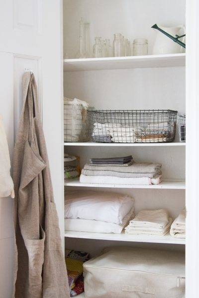 Space Saver Cabinet Bathroom Space Saver Linen Cabinet Cool Linen Cabinet  Medium Size Of Bathrooms Cabinets Target Bathroom Space Saving Kitchen  Cabinet