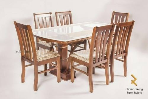 levin furniture oakwood village furniture best of dining packages awesome  inspirational furniture levin furniture oakwood village
