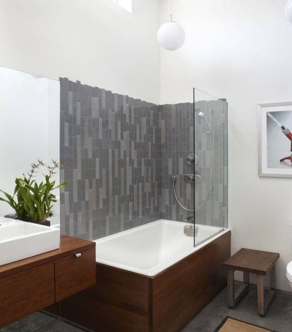 Simple Small Bathroom Ideas Victorian Plumbing Within Designs For Bathrooms  With Shower And Tub Prepare