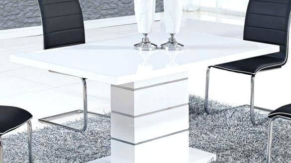 Full Size of Furniture Donation Long Island Direct Outlet Stores Nyc  Manhattan Circle Dining Table And
