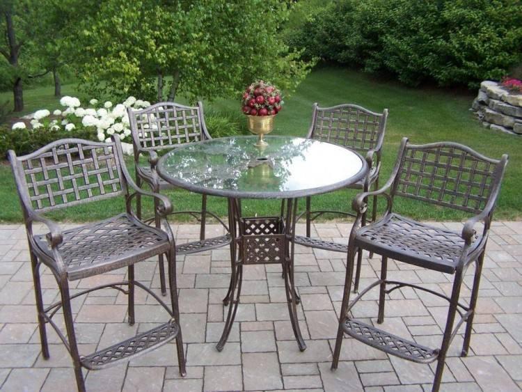 how to clean oxidized aluminum patio furniture painting aluminum patio  furniture large size of patio an