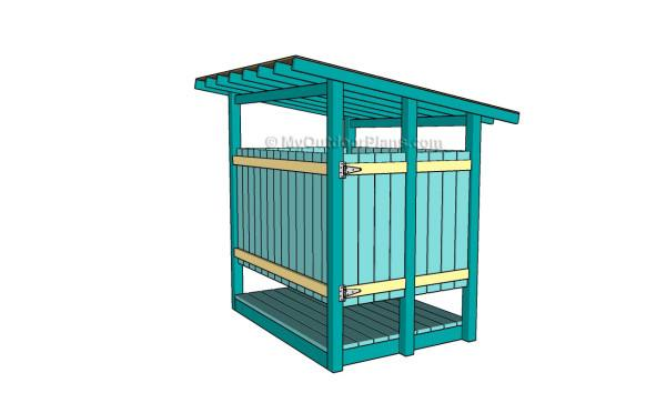 Outdoor Bathroom Shed Stylish SHOWER SHEDS Shower Sheds Mobile  Solutions With 9