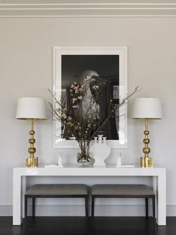 Full Size of Modern Sofa Table Decor Ideas Traditional Decorating Pinterest  Metal Decoration High White Images